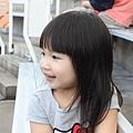 花蓮2.jpg
