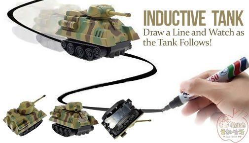 inductive-tank-main.jpg