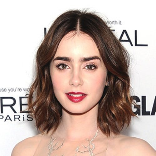 rs_300x300-131112123217-600.Lily-Collins-Silver-Dress-Glamour.jl.111213_copy