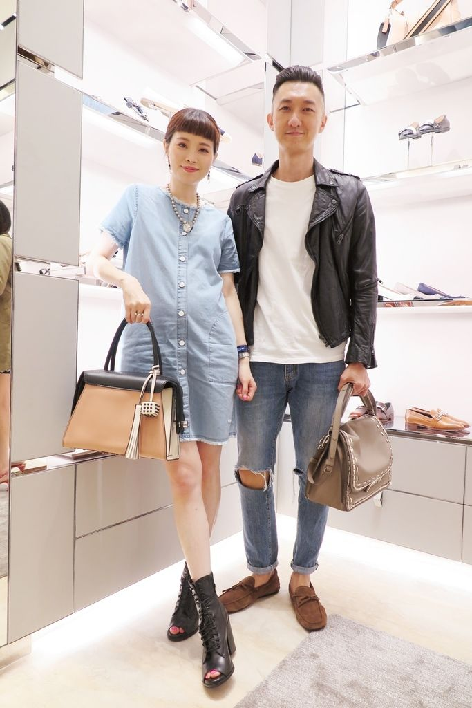 20170420_LEE TODS_170427_0004