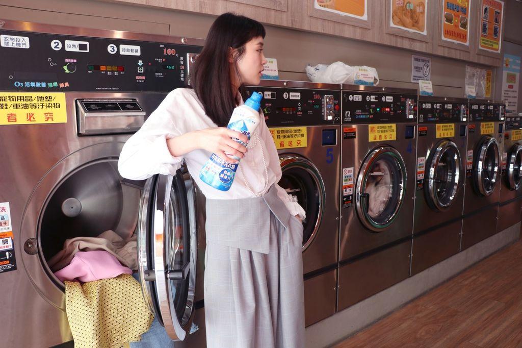 20180330_洗衣精_180330_0021