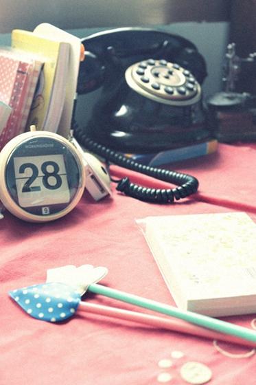 diary-04.jpg