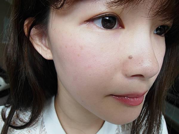 ETVOS 礦物彩妝