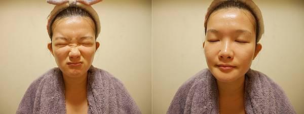 Dr.Douxi 朵璽 卵殼膜 機能水 熬夜霜