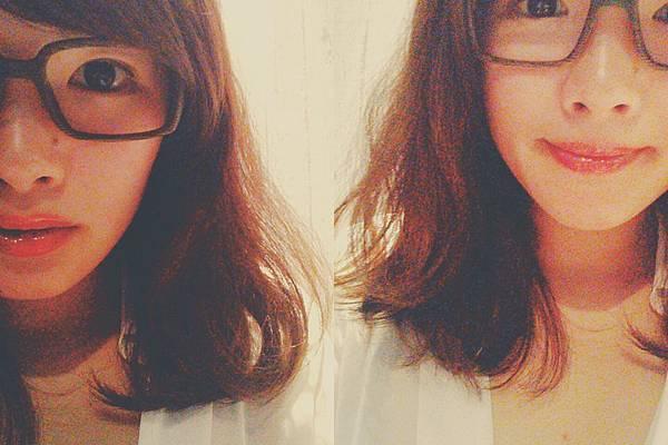 PLUUS 晶鑽護髮 Jean