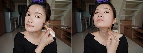 寶拉珍選 抗老化清新潤色防曬乳