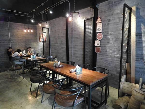 新竹 工地 義式餐廳