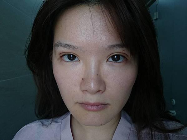 生理週期 生理期保養 肌膚保養