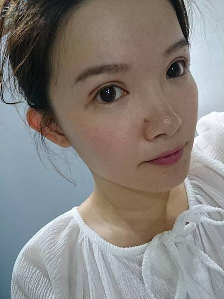 芝研 女優水 AZZEEN 五月艾 漢方 化妝水 濕敷
