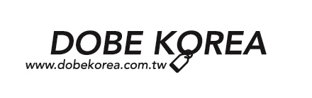 Dobe korea Shop 韓貨 推薦