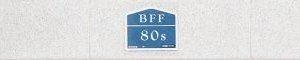BFF80s 韓貨 推薦