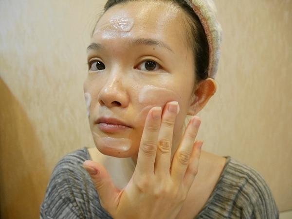 Cerave絲若膚 皮膚科醫生推薦