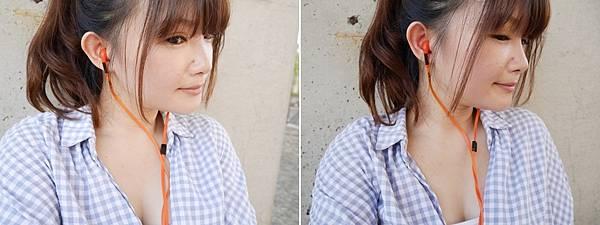 Sudio 耳機飾品 北歐 瑞典時尚 藍芽耳機