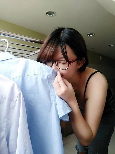 3M 天然酵素葡萄柚香氛濃縮洗衣精 酵素