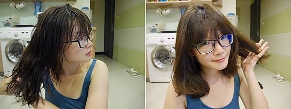Tec Italy 沙龍級 抗油 洗髮 潤髮 髮油 沙龍級保養