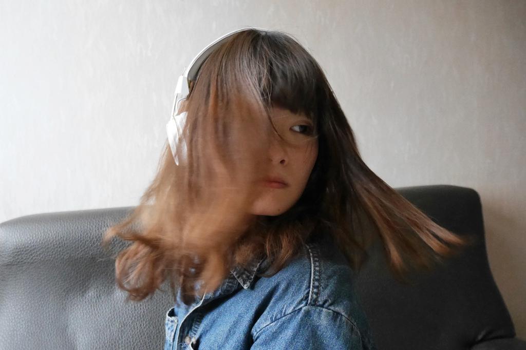 SAHOLEA 森歐黎漾 頭皮養護系列 蓬鬆
