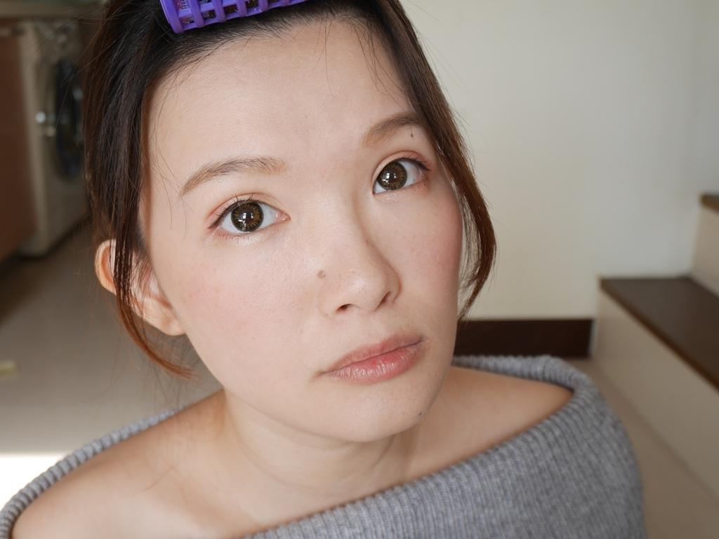 CANMAKE 巧麗腮紅 PW38 紫色腮紅 眼下腮紅 微醺