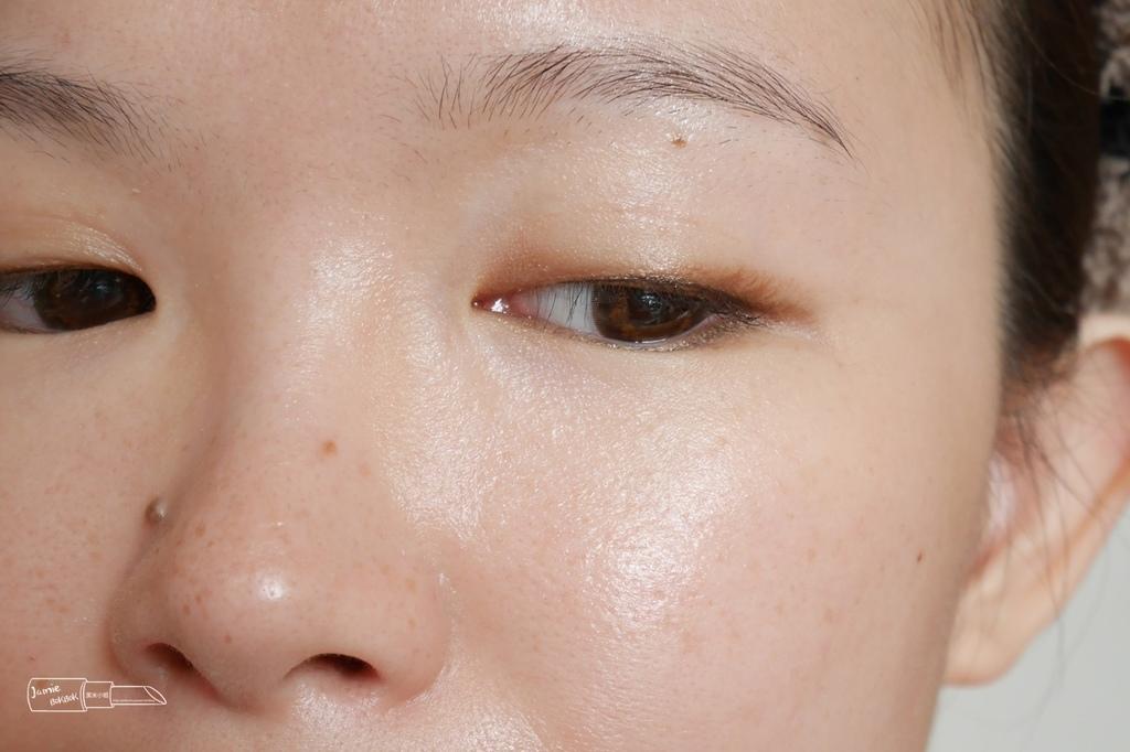 Banila co 卸妝膏 宋智孝 零感肌卸妝凝霜 ZERO零感肌卸妝凝霜 卸妝產品