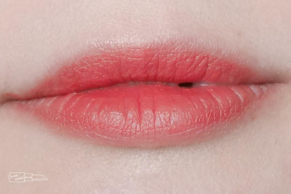 玫瑰金妝容 玫瑰金眼妝 溫柔 氣質