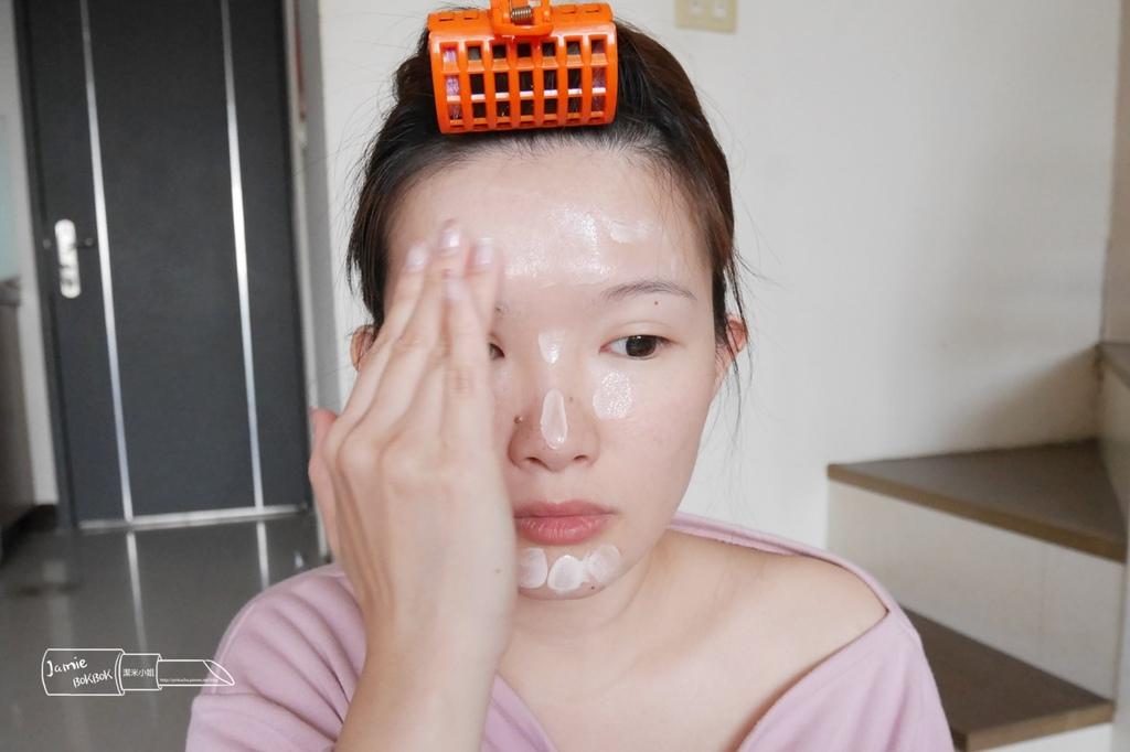 Za 油光掰掰 妝前乳 清透妝前乳 開架妝前乳推薦