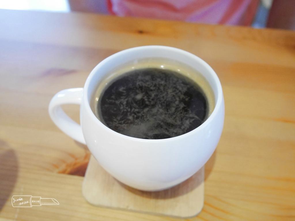 Bisou Bisou Pâtisserie café 竹北甜點
