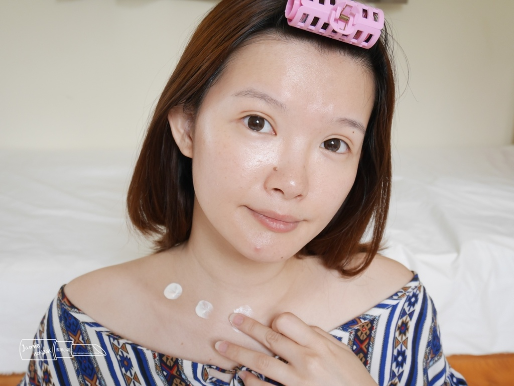 優麗雅 URIAGE全護高效兒童防曬乳液SPF50