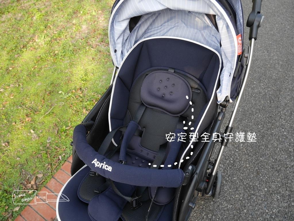 Aprica Optia 推車比較 嬰兒車評比 新生兒 推車