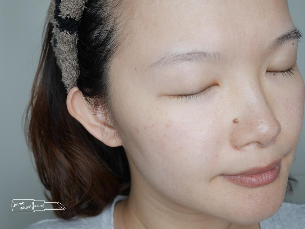 DARPHIN 花梨木按摩潔面膏 敏感肌 膏狀精露