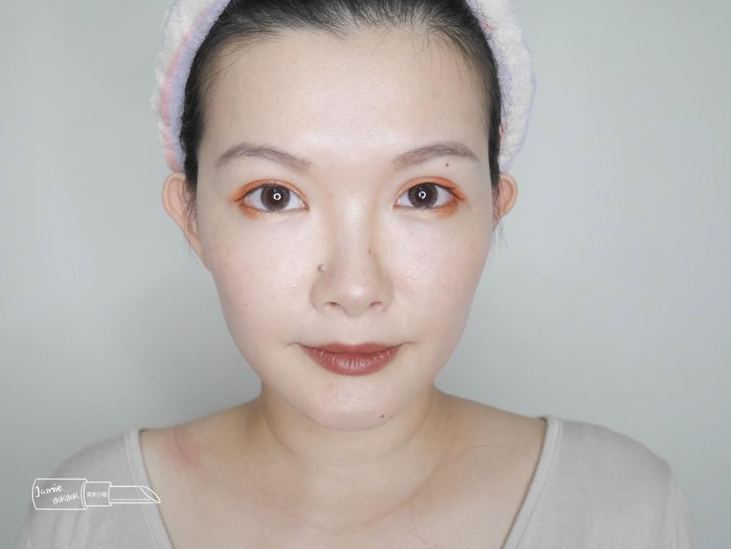 maNara 溫感卸妝凝膠 日本藥妝 日本必買