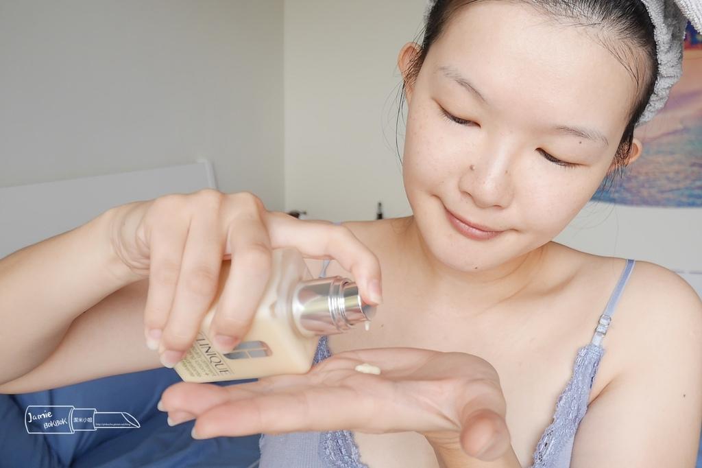 倩碧 50年經典 三步驟 潔膚水 平衡修護奇蹟