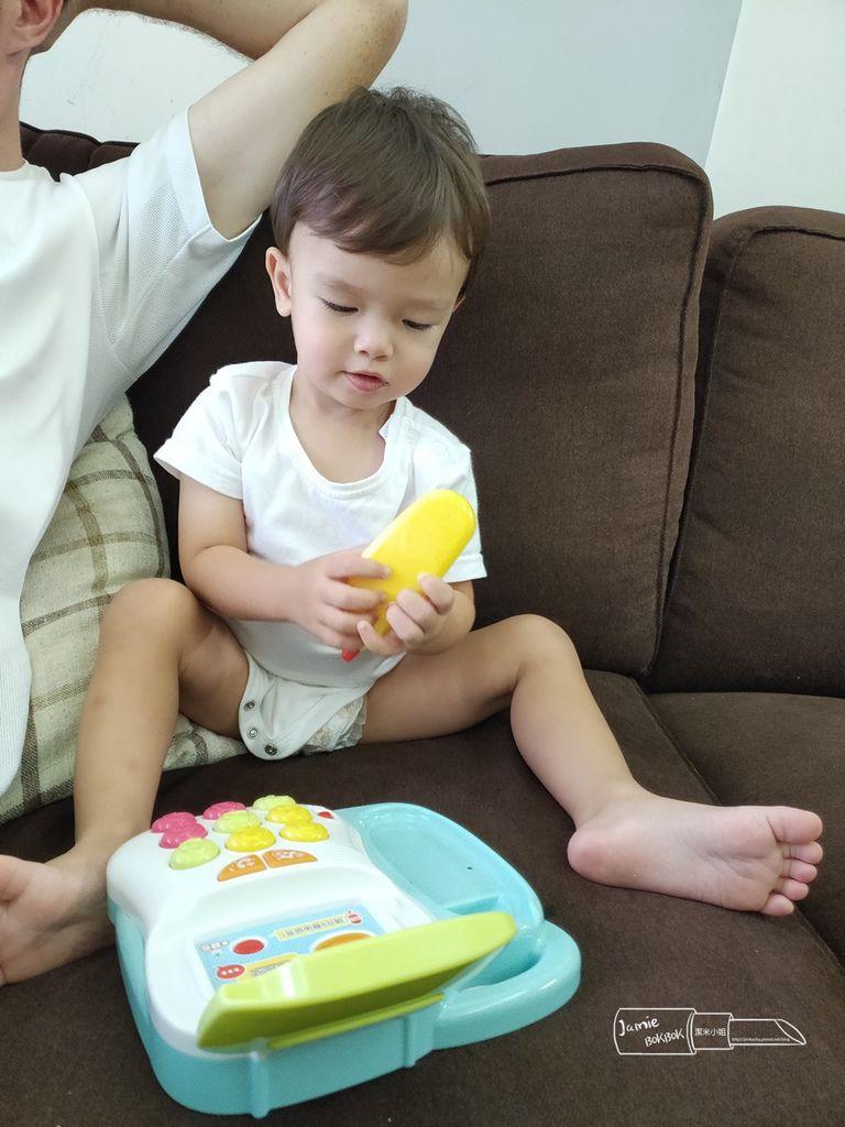 雪印T3 銜接母乳 配方奶粉 母乳寶寶.jpg