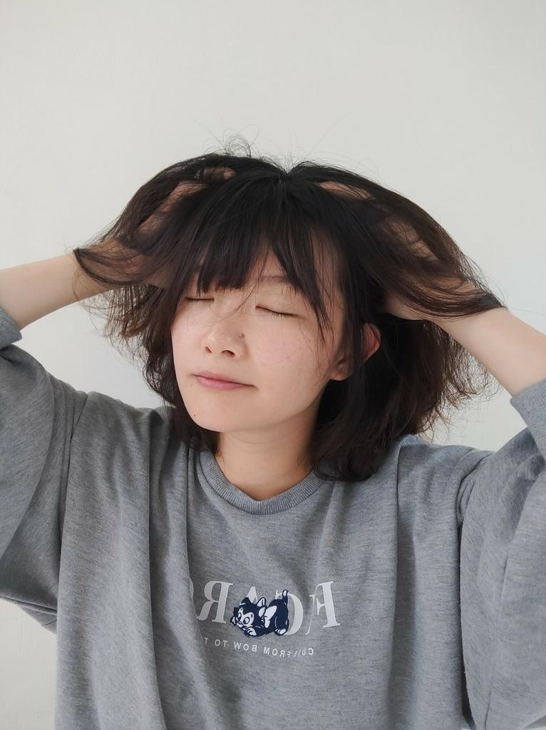 產後掉髮 頭皮養護 原汁森眉草洗髮精.jpg