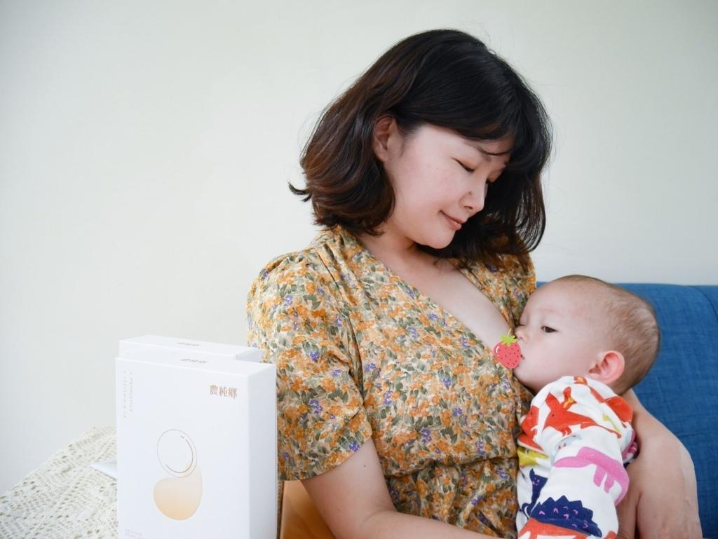 農純鄉卵磷脂 珍珠卵磷脂 塞奶 母乳.jpg