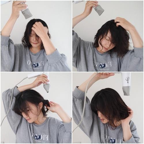 PLUUS 台北髮廊推薦 中山區髮廊 短髮 小顏造型.jpg