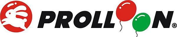 P12-logo4.jpg