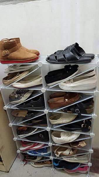 鞋櫃_5910_0 - 複製.jpg