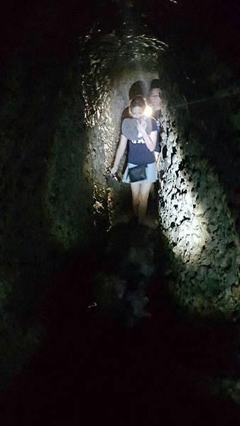 2016_8_21 頭汴坑蝙蝠洞(阿緣)_27.jpg