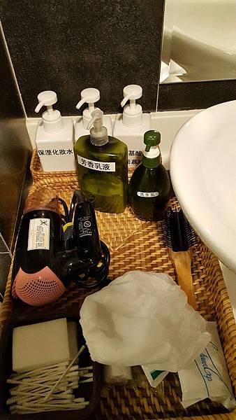 2016_9_28 岩盤浴體驗_22.jpg