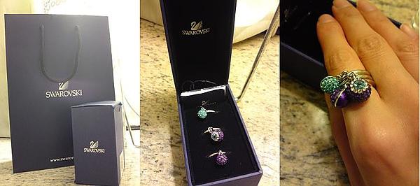 gift-ring.jpg