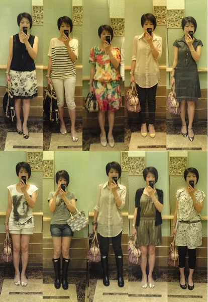 Aug2010 Wardrobe Diary a.jpg
