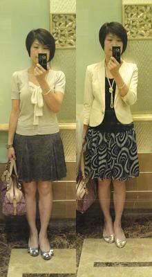 Sep2010 Wardrobe Diary c.jpg