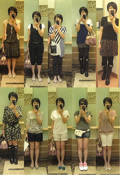 Sep2010 Wardrobe Diary b.jpg
