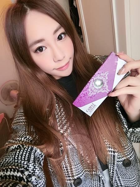 imeime_生活夢想家Ruby_加美_5.jpg