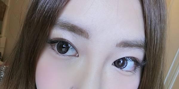 imeime_生活夢想家Ruby_加美_4.1.jpg