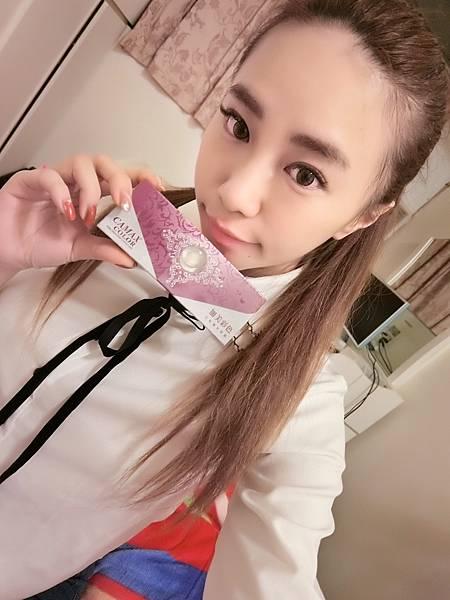 imeime_生活夢想家Ruby_加美_15.jpg