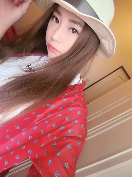 imeime_生活夢想家Ruby_加美_14.jpg
