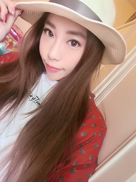 imeime_生活夢想家Ruby_加美_12.jpg