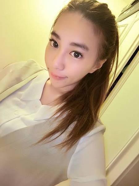 imeime_生活夢想家Ruby_.jpg