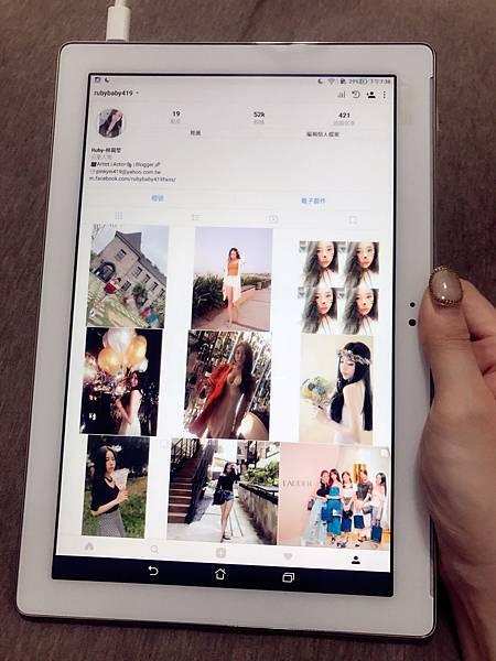 WeChat 圖片_20170918200328.jpg