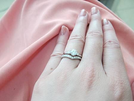 結婚指甲-5.jpg
